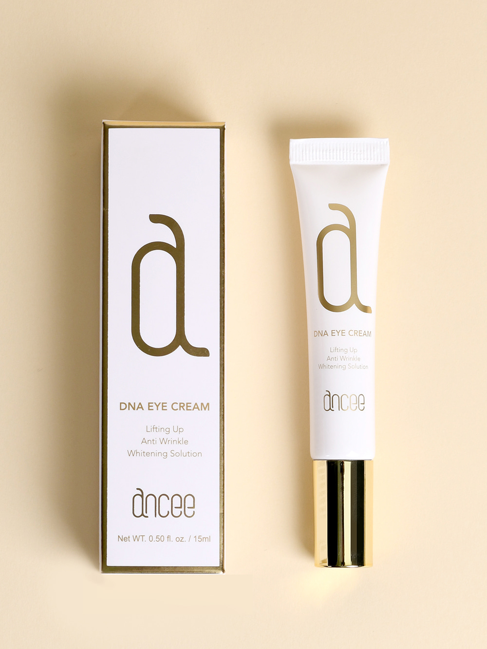 DNA Eye Cream 15ml